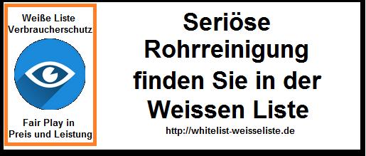 Abflussreinigung Osthofen
